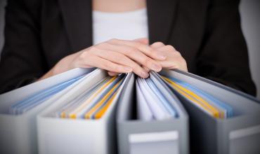 Какие документы необходимо иметь при пересечении границы?