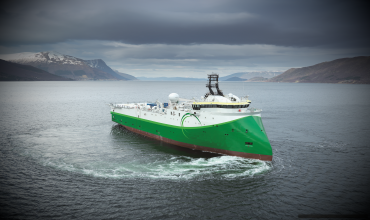 Практические знания моряку — выбор судна для первого контракта