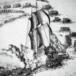 Морские сражения северной войны