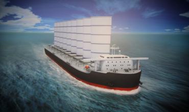 Ответы морякам — как работать с судовладельцем напрямую?