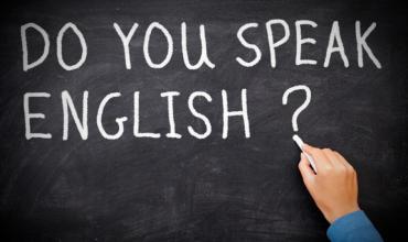 Тесты на английский Marlins и CES