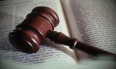 Кодекс ОНС — международный кодекс остойчивости судов в неповрежденном состоянии
