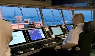 Как проводить Navigation Meeting?