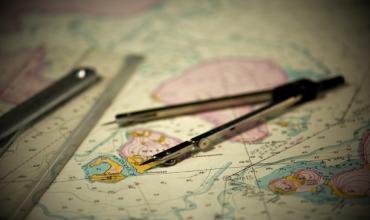 Подбор карт и книг на переход