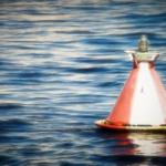 Плавучие и навигационные знаки