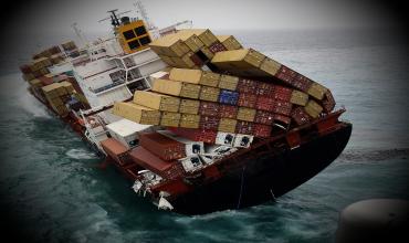 Грузоподъемность и грузовместимость