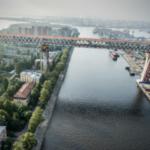 Морской канал