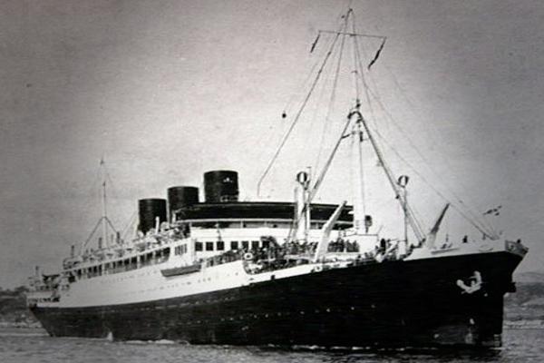 Спасательная миссия на Шампольоне