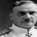 Адмирал Георг Старк