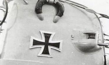 Карл Дениц – морской адмирал и несостоявшийся президент исчезнувшего Рейха