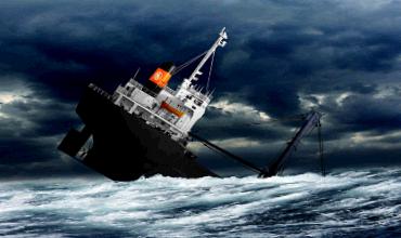 SOS, Мэйдэй и другие международные сигналы о бедствии