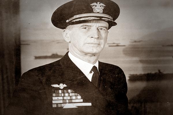 Адмирал флота – история воинского звания в Америке и России
