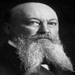Альфред фон Тирпица