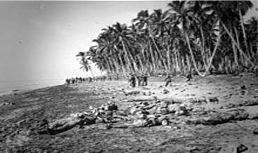 Сражение у Гуадалканала