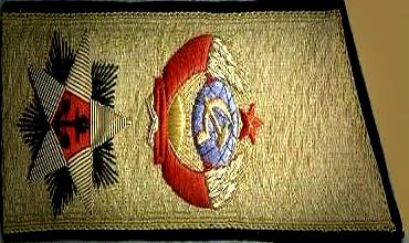 Адмирал флота – история воинского звания в Америке и в России