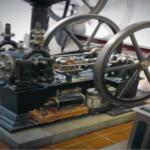 Создание дизельного двигателя