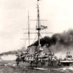 Морские сражения на Балтике