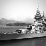 Линейный корабль Ришелье