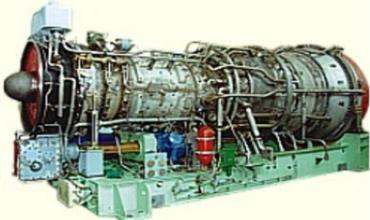 Принципы использования энергии газов в ГТН