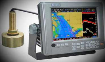 Навигационные инструменты разных эпох мореплавания