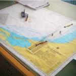 Пособие навигационному помощнику
