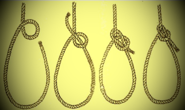 Как завязать морской узел