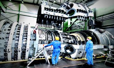 Характеристика и понятие режима работы двигателя
