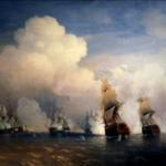 Красногорское сражение