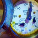 Скоростные характеристики топливной аппаратуры