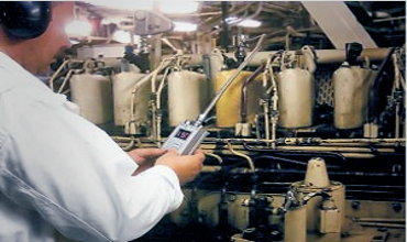 Влияние моментов топливоподачи на индикаторный процесс двигателей