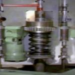 Форсунки двигателей MAN-B&W