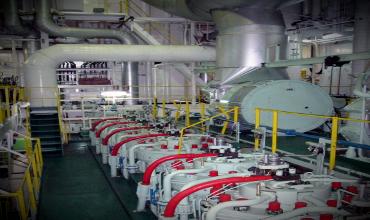 Форсунки двигателей Зульцер RND и RND-M