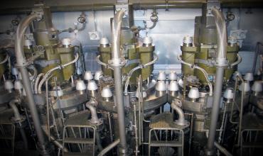 Форсунки двигателей Зульцер-RTA