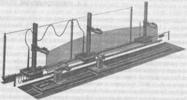 Агрегат СКТ-12-1
