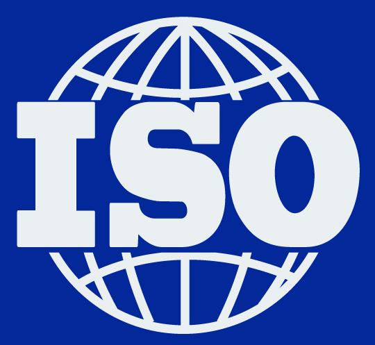 International Standard Organization
