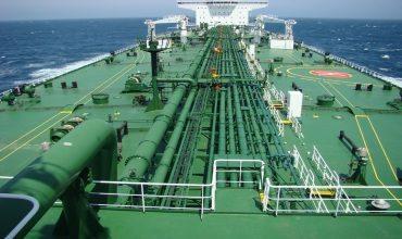 Изготовление трубопроводов и монтаж систем на судне