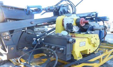 Монтаж вспомогательного оборудования и механизмов устройств