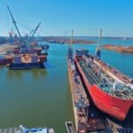 Подготовка производства в судостроении