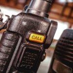 Радиовахта