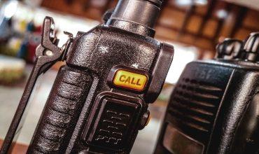Принципы несения радиовахты