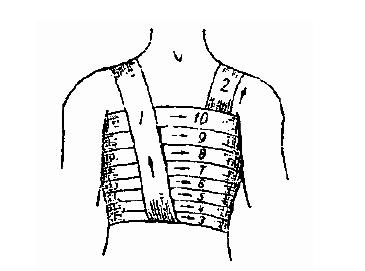 Спиральная