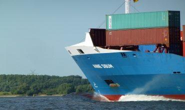 Несохранность грузов при транспортировке