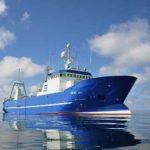 Международная конвенция подготовки моряков