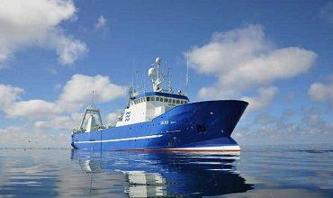 Международная конвенция по подготовке и дипломированию моряков — перевозка опасных грузов
