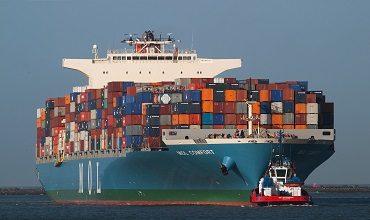 Перевозка опасных грузов в таре и навалом