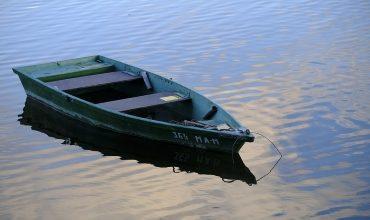Наследники «Потаенного судна»