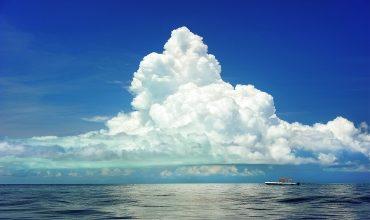 Анализ характерной аварии крупнотоннажного танкера в открытом море