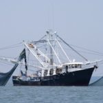 Эксплуатация рыболовных судов