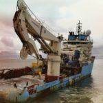 Маневрирование судна