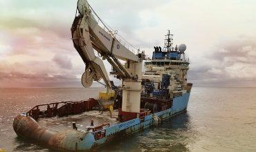 Маневренные характеристики судна